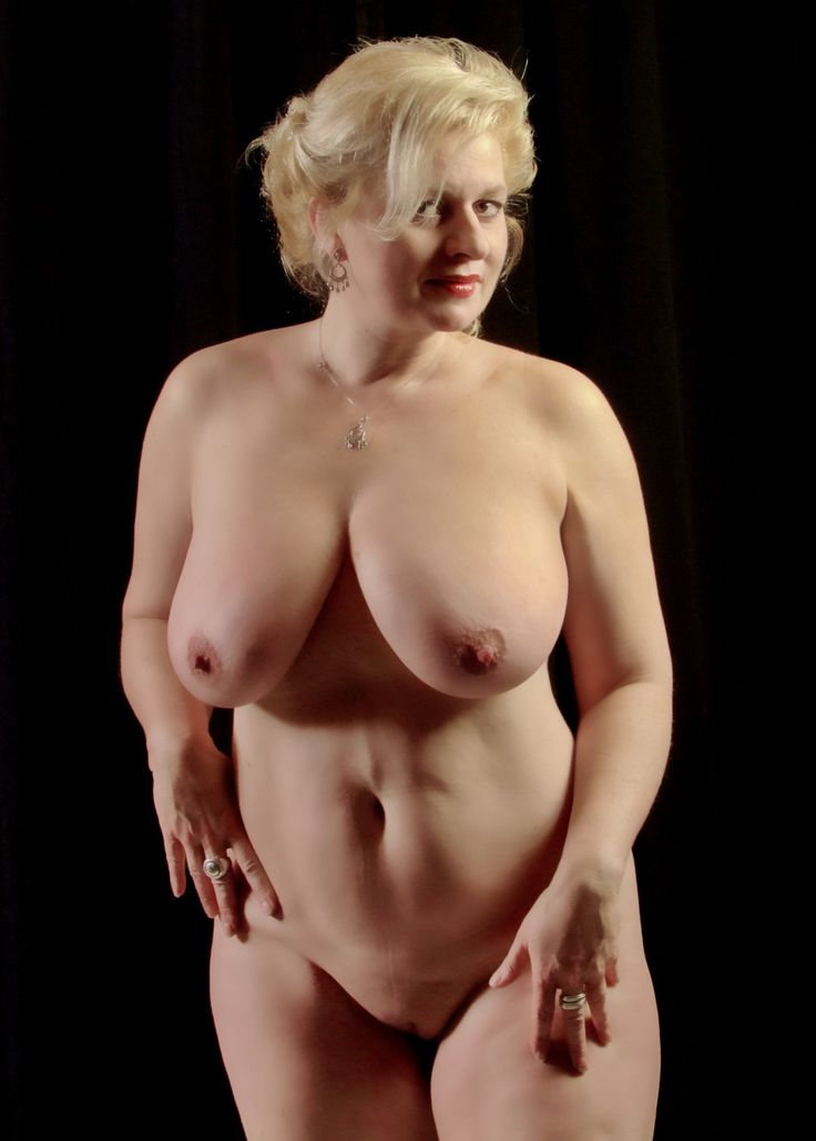 Perfect, this busty grannie movie clips great