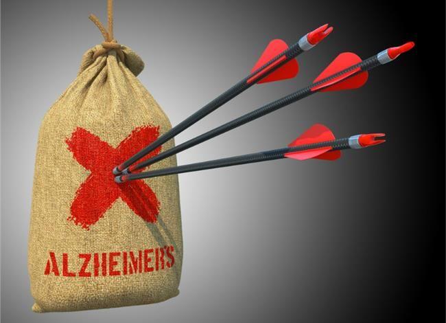 Κάντε το τεστ του Αλτσχάιμερ