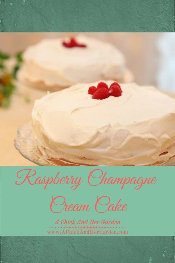 raspberry-champagne-cream-cake-pin