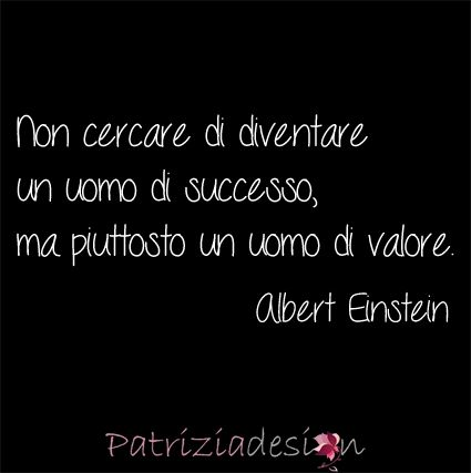 Albert Einstein Patrizia Design https://www.facebook.com/Patrizia-Design-623402151003630/