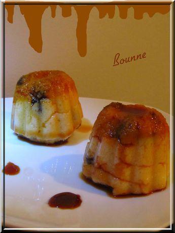 the 25+ best recette gateau de semoule ideas on pinterest