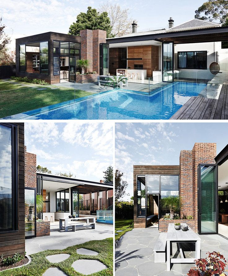 1000+ Images About Australian Architecture On Pinterest