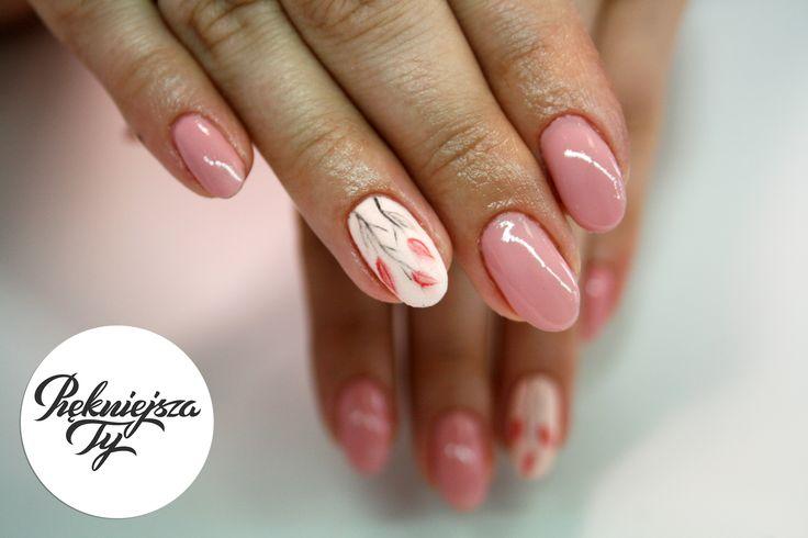 #manicure #hybryda #skierniewice