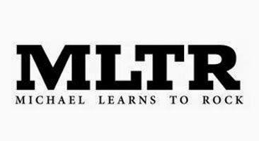 Download mp3 lagu terbaik MLTR (Michael Learns to Rock) yang dapat anda dengar segera. Lagu-lagu dalam daftar terbaik ini merupakan versi blog Ruang Musik Planners.