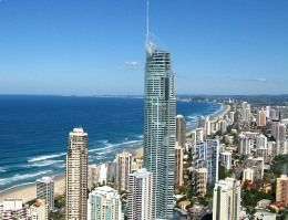 Gold Coast, Australia Travel Guide http://hotelworld.tv/guides/goldcoast.html #goldcoast