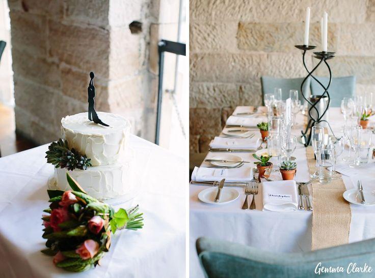 wolfies-wedding_gemma-clarke-photography_ashasii-0082b