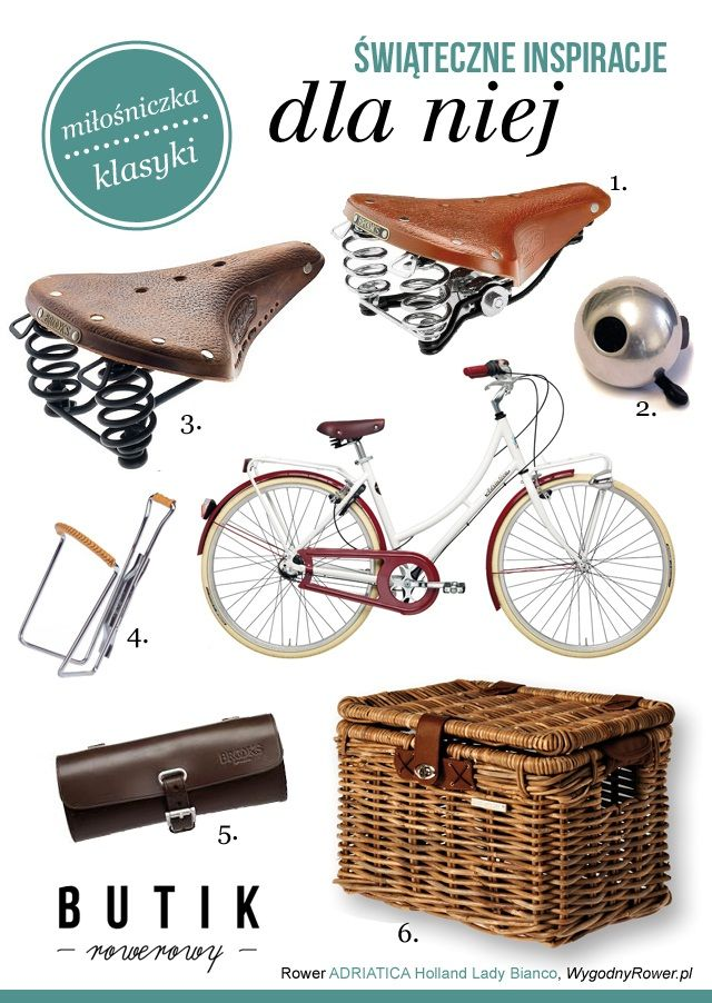 #set #pack #cycling #womem #forher #pashley #broks #brooksengland #bike #citybike #citybybike #inspiration #accessories #bikeaccessories #cycle #cycling #prettyaccessories