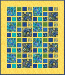 331 best Quilt Charity & Easy images on Pinterest | Baby things ... : free patterns for quilting projects - Adamdwight.com