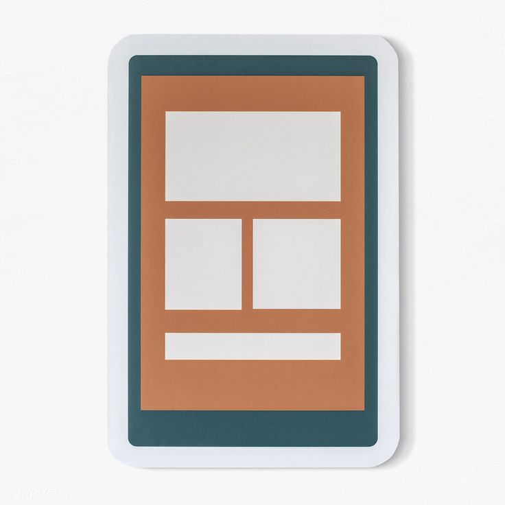 Download premium psd of mobile application technology icon graphic 402418