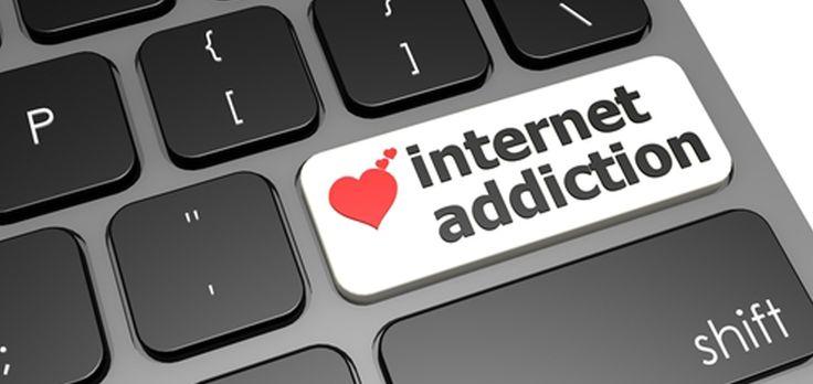 Ο ρόλος του Διαδικτύου και των Νέων Τεχνολογιών στους Εφήβους- Συμπεριφορές Υψηλού Κινδύνου & Συμπεριφορές Εθισμού στο Διαδίκτυο  #orizo #internet #addiction #high_risk_behaviors