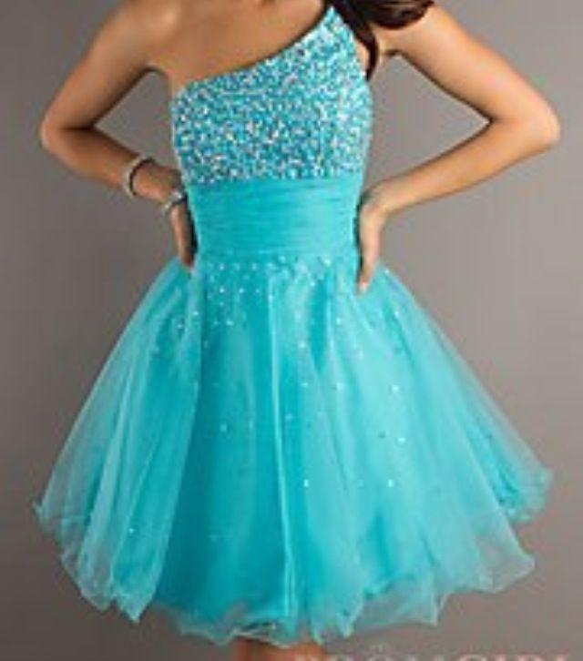 Grade 8 prom dresses toronto library