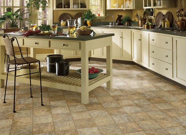 Vinyl Tile Gallery Sherm Arnolds Flooring amp Kitchen