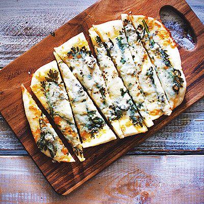 ピザ好きが選んだレシピ・作り方55選|CAFY [カフィ]
