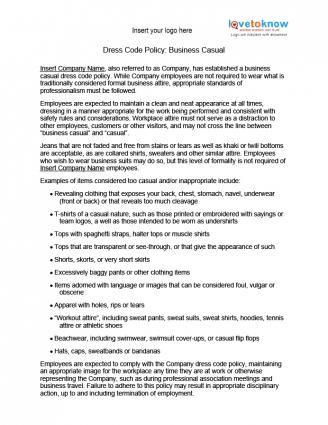 The 25  best Dress code policy ideas on Pinterest | School dress ...