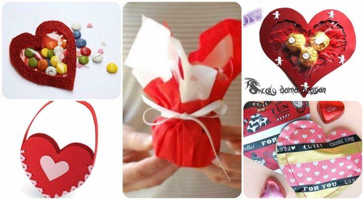 686 best images about decoraciones con fomy y fieltro on - Decoraciones san valentin ...