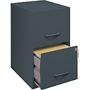 Although I love to PILE items that I'm using immediately or frequently, the things that aren't in that category definitely get filed.  I just bought this one from Staples. It was $40 on sale!Offices 70, Cabinets 2999, Offices Design, File Cabinets, Cabinets 29 99, Design Vertical, Graphite File, Offices Supplies, Vertical File