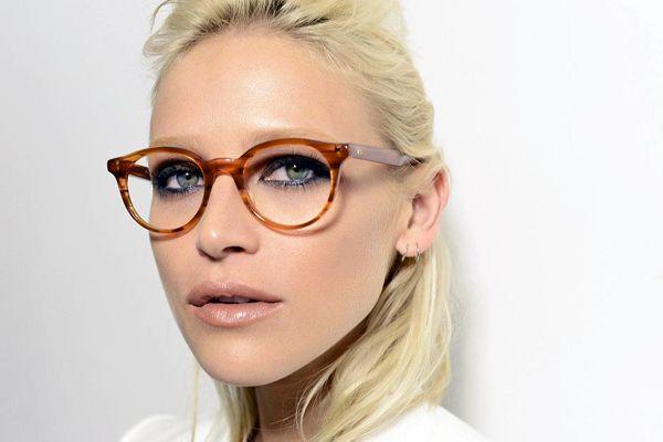 lunettes-dita-vue-femme-ecaille-2012