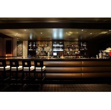 Carousel Cigar Bar, Dunedin