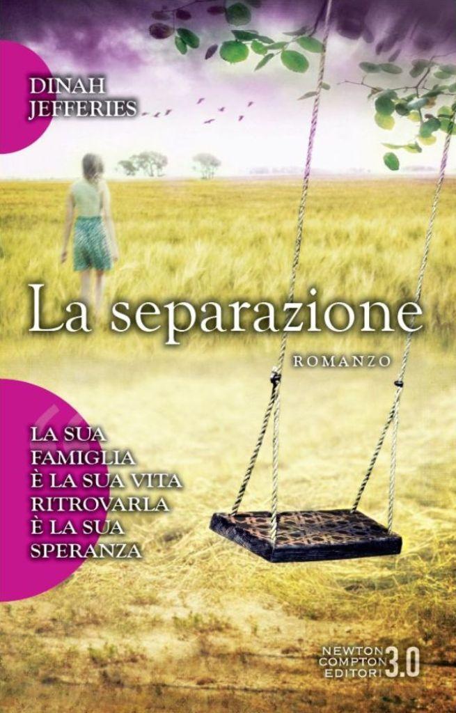 http://www.newtoncompton.com/libro/978-88-541-4984-7/la-separazione