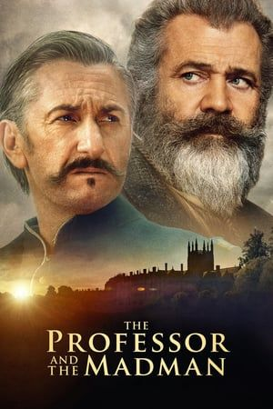 [[The Professor and the Madman]] 2019 full movie …