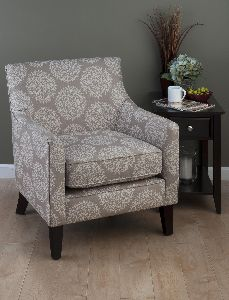 Gabby-ch-pearl Jofran Furniture Gabby Living Room Furniture Living Room Chairs