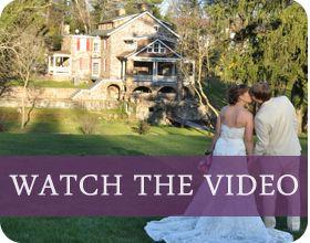 27 best Wedding Venue images on Pinterest Wedding venues