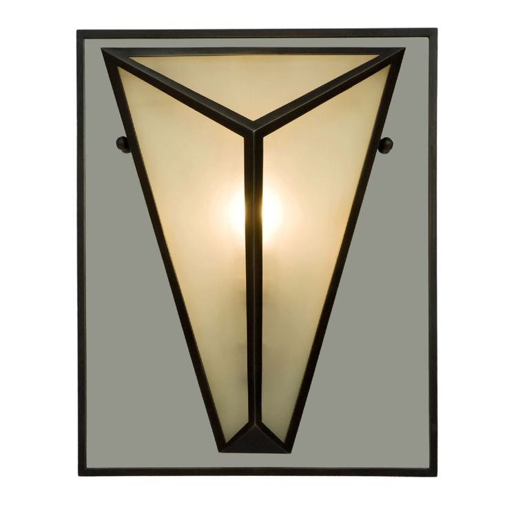 Buy DELTA LIGHT By Collier Webb   Made To Order Designer Lighting From  Dering