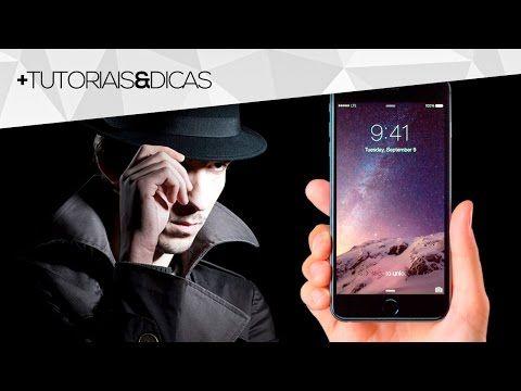 Apaixonados por celular: Como transformar QUALQUER CELULAR em uma CÂMERA ES...