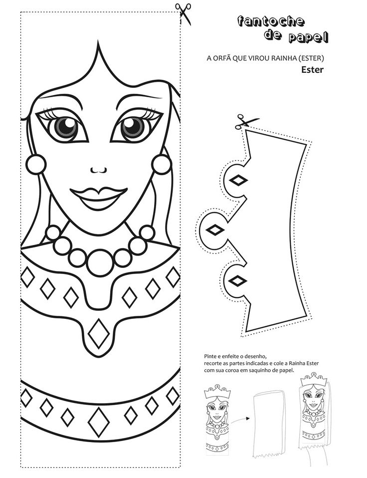 bible coloring pages and crafts - photo#48