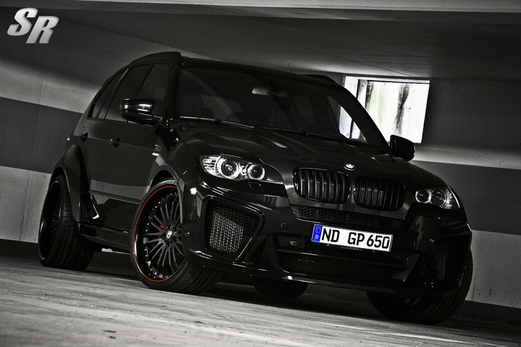 Repin This Black Bmw X5 Then Go To I Share How To Get
