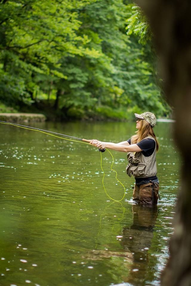 48 best images about women in waders on pinterest for Best fly fishing waders