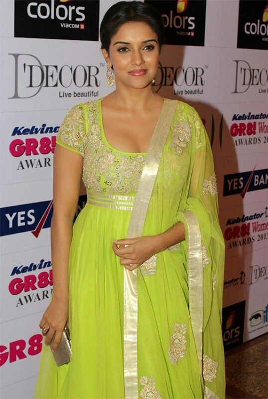 Sweet tamil actress asin