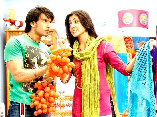 Best Indian Wedding Songs List 2014