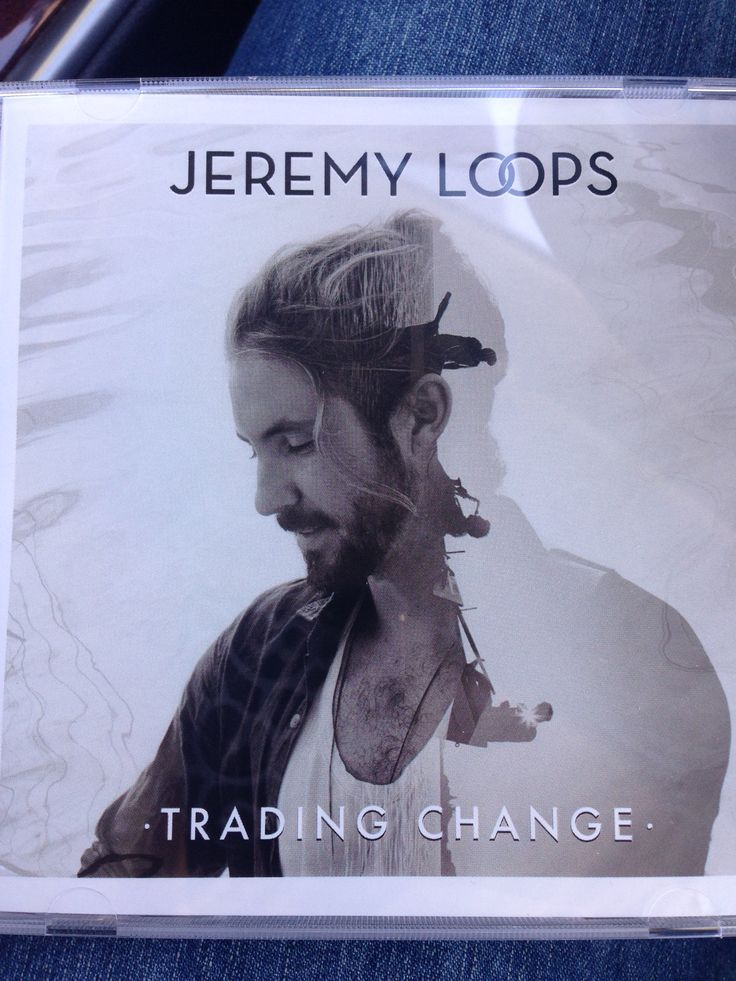 Jeremy Loops, Down South!!