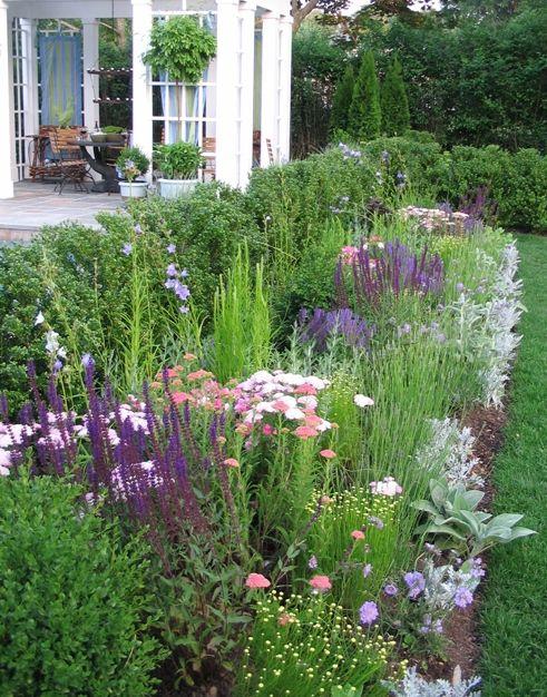 1000 ideas about allen smith on pinterest garden structures p allen smith and trellis ideas - P allen smith container gardens ...