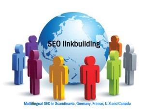 Effective SEO Tips for Multilingual Sites