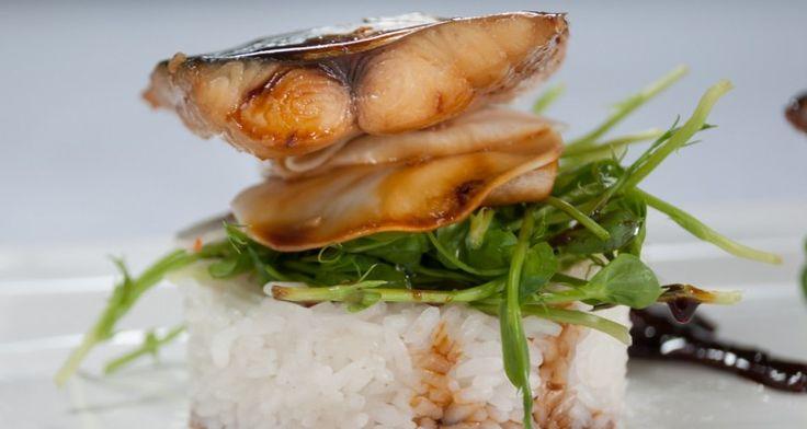 sake-simmered-mackerel-2