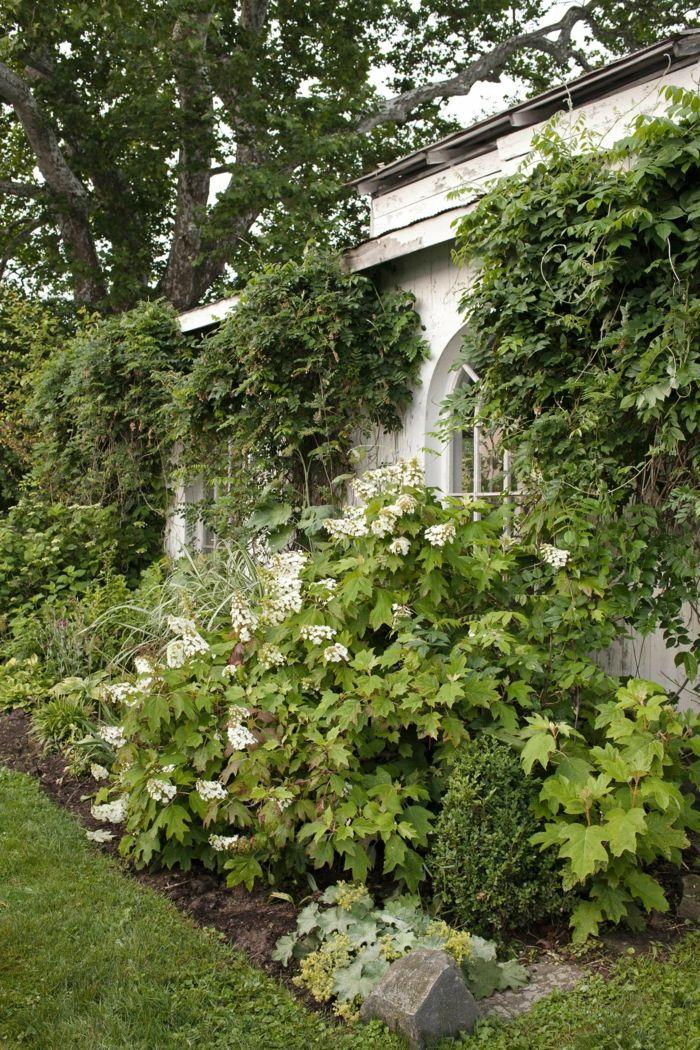 1001 Ideen Fur Garten Gestalten Mit Wenig Geld Garten Gestalten Garten Landschaftsbau Und Gartengestaltung