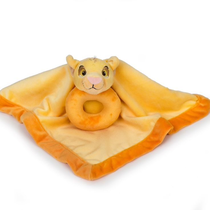 Toys R Us Lion Toys : Best images about baby shower on pinterest disney
