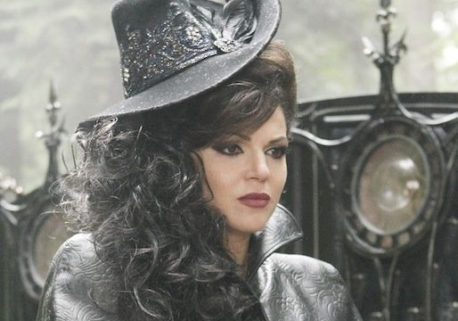 34 Best Once Upon A Time Costume And Fashions Images On