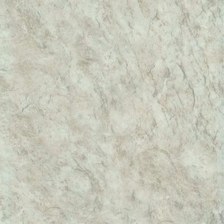 Rock Grain 12 in. x 24 in. x 6 mm