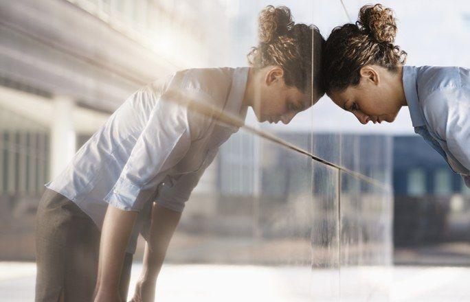 Stress abbauen: Einfache Tipps für den Alltag - jetzt auf gofeminin.de  http://www.gofeminin.de/gesundheit/stress-abbauen-tipps-d59819.html