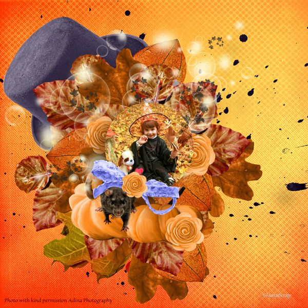 Magic Halloween by S.Designs  Available @ http://scrapfromfrance.fr/shop/index.php?main_page=index&cPath=88_174&zenid=3367ba088f283d14283369635428e9ca https://www.e-scapeandscrap.net/boutique/index.php?main_page=index&cPath=113_250 http://store.digiscrappersbrasil.com.br/sdesign-m-99.html photo with kind permission Adina Si Ionut