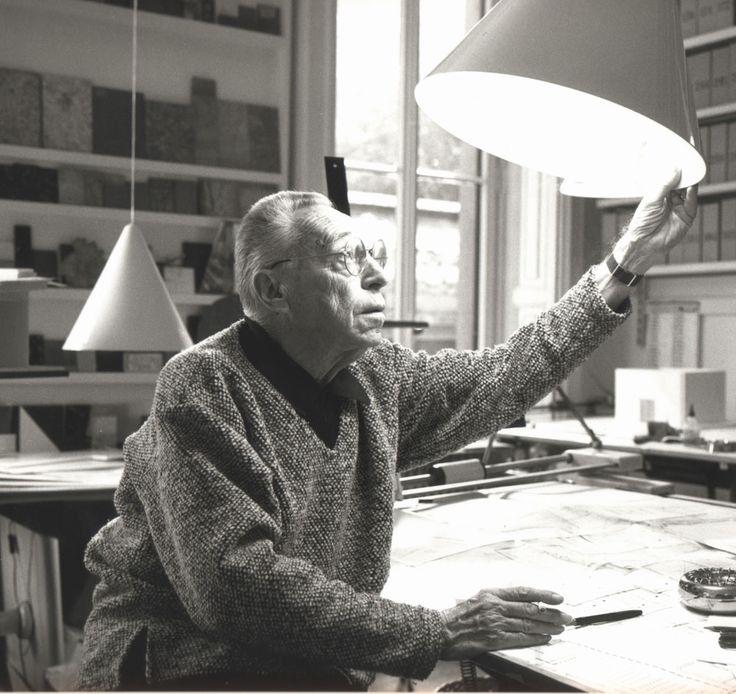 Design legacy: remembering Italian innovator Achille Castiglioni | Design | Wallpaper* Magazine