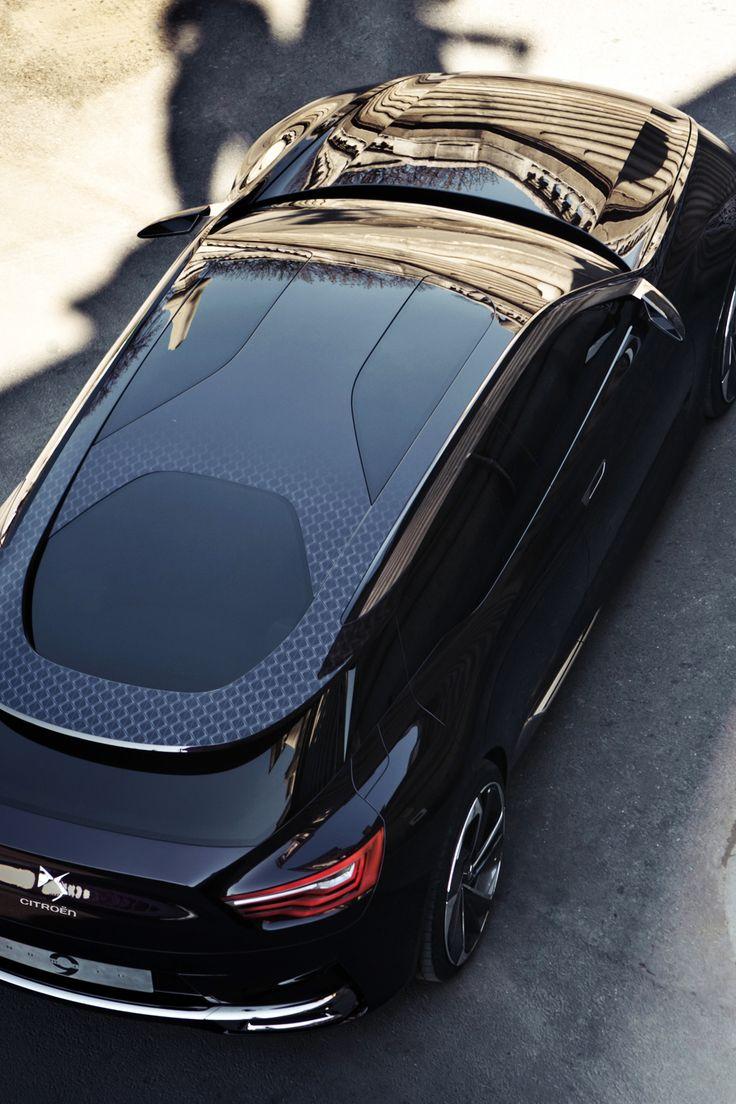 best 25 citroen ds9 ideas on pinterest mercedes 600 concept cars and citroen ds. Black Bedroom Furniture Sets. Home Design Ideas