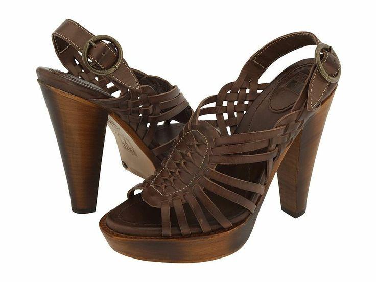High Quality Women Heels Sandals Top Quality T-strap High-heeled Pumps Ladies Patent Dress Single Shoes Size 36-41 #38 cost sale online RRDkTc5Mat