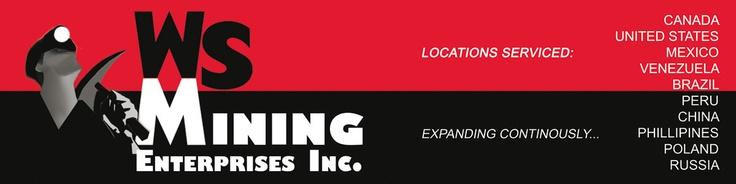Logo Banner designed by Mass Media Inc.  www.massmediainc.ca