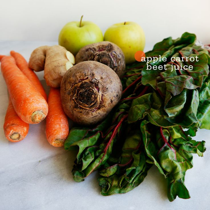 3 Day Juice Cleanse : How To. Looks like it'd be a fun feast.