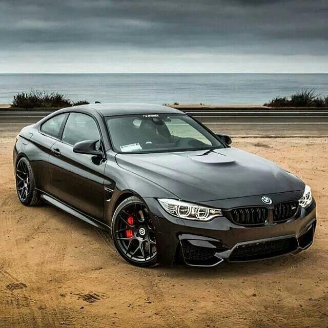 BMW F82 M4 grey | BMW | M series | dream car | dream BMW | fast cars  #RePin by AT Social Media Marketing - Pinterest Marketing Specialists ATSocialMedia.co.uk