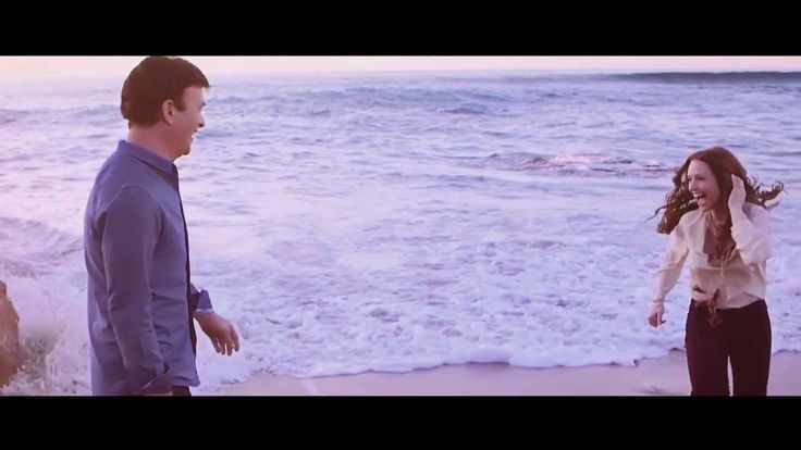 Tony Carreira - Sous Le Vent (Onde eu for) - Avec Natasha St.Pier